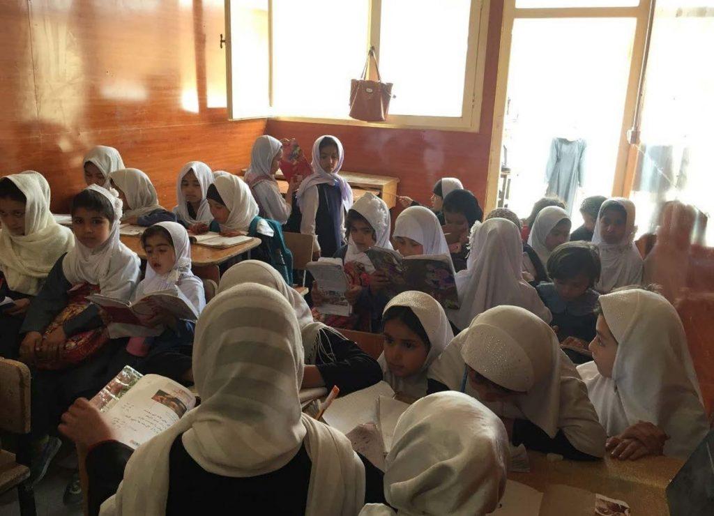 Skoler Afghanistan 1800 x 1300 px.