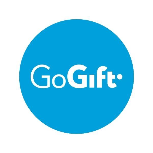 GoGift 600x600 px.