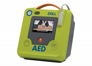 ZOLL-AED-3_K