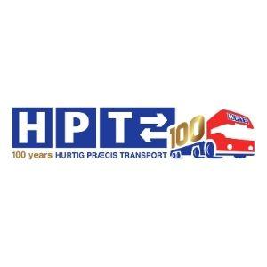 HTP_logo_300x300 px