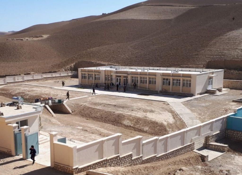 Skole Afghanistan_1800x1300 px