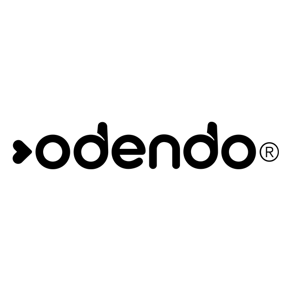 partner_logo_odendo